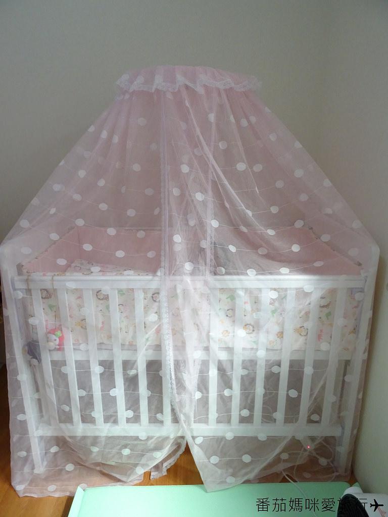 puku嬰兒床 (18)