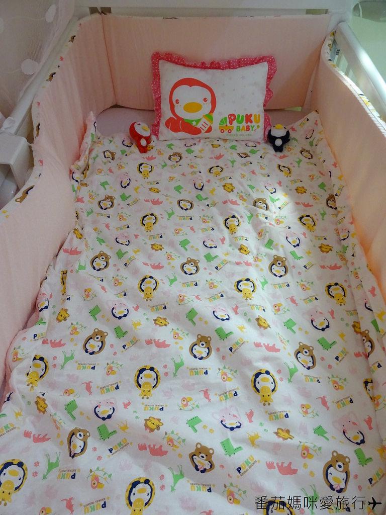 puku嬰兒床 (23)