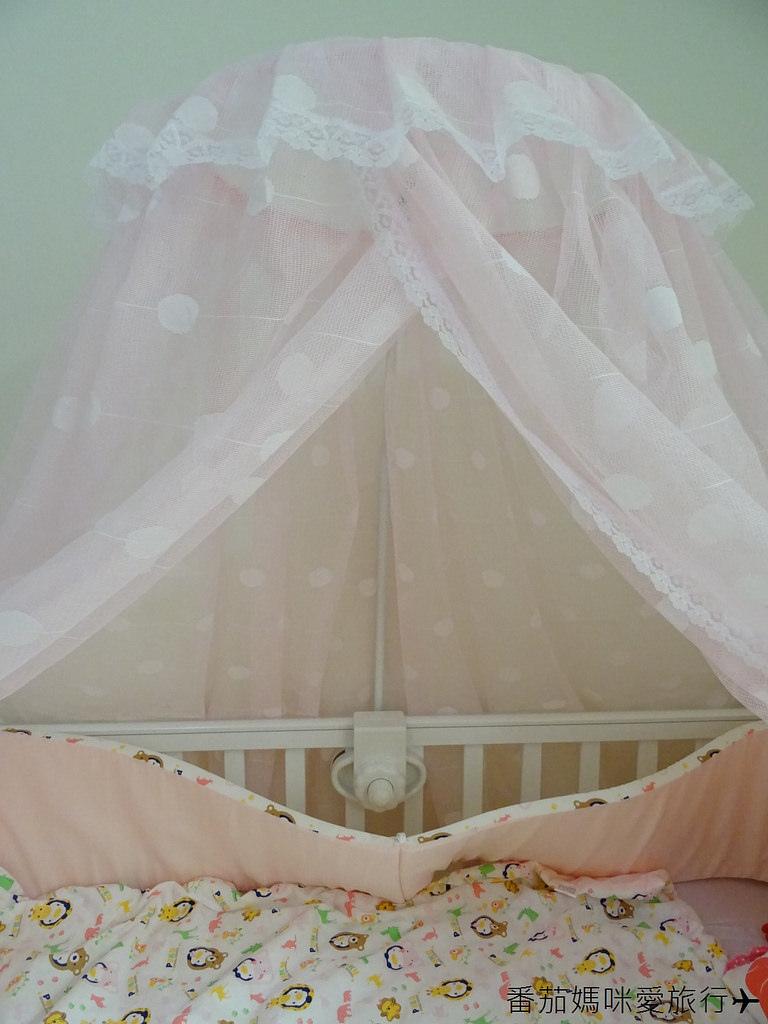puku嬰兒床 (28)