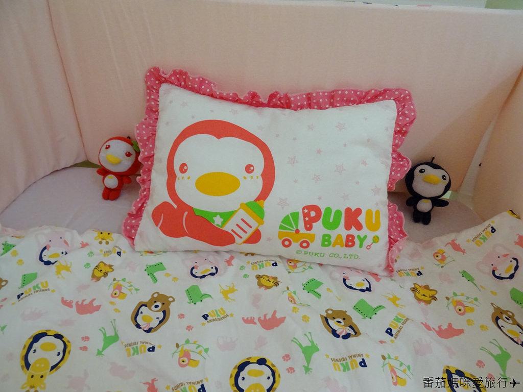 puku嬰兒床 (24)