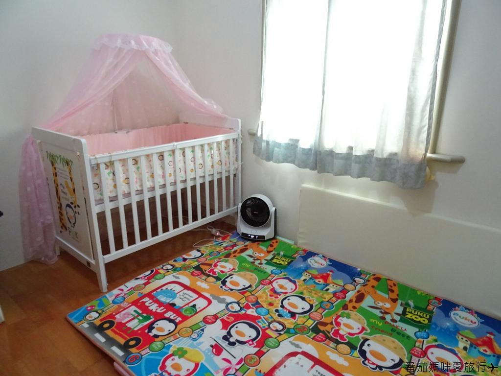 puku嬰兒床 (29)