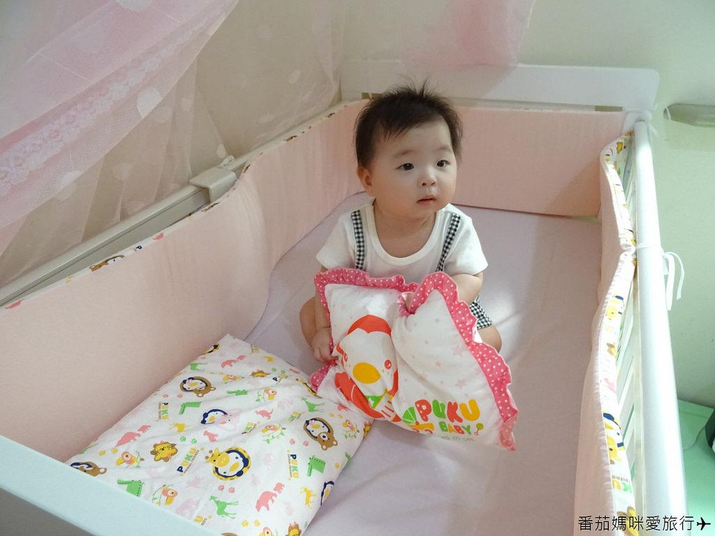 puku嬰兒床 (20)