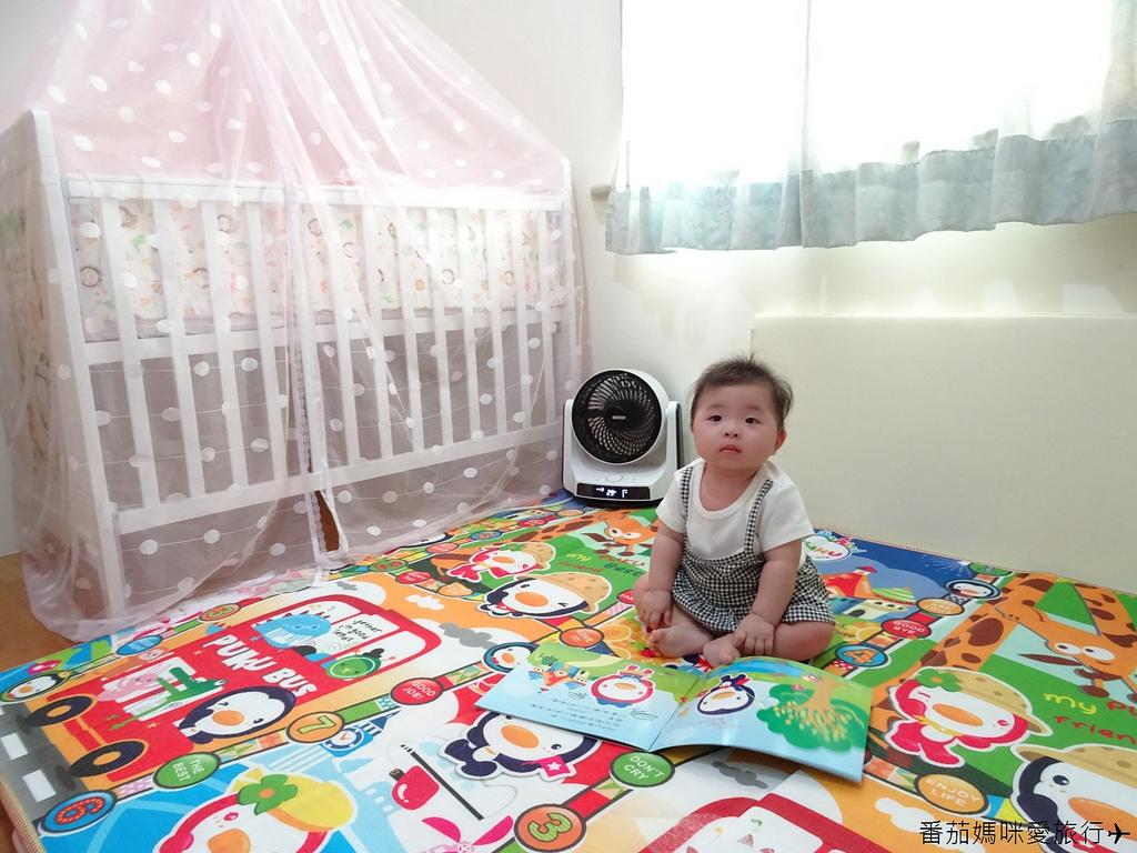 puku嬰兒床 (31)