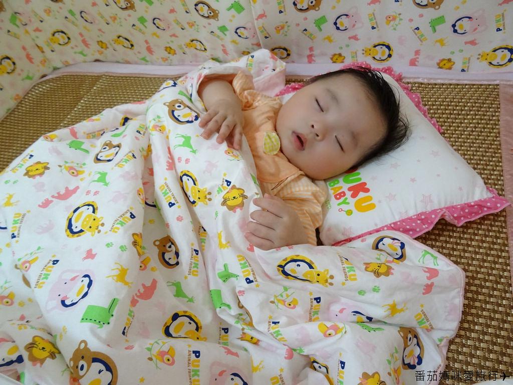 puku嬰兒床 (35)