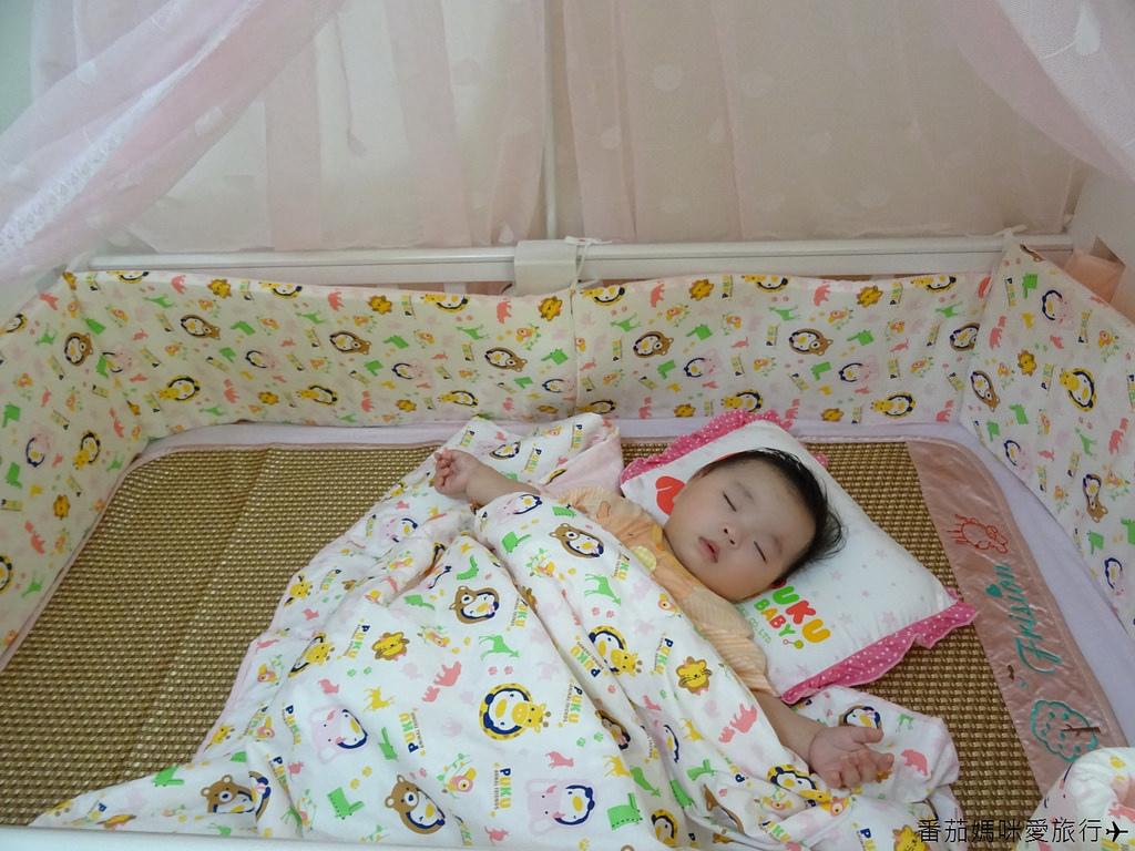 puku嬰兒床 (36)