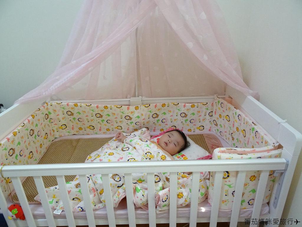 puku嬰兒床 (37)