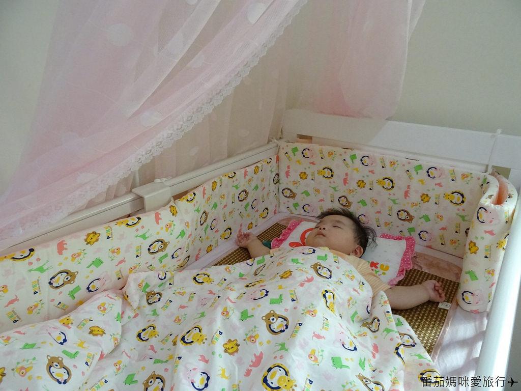 puku嬰兒床 (39)