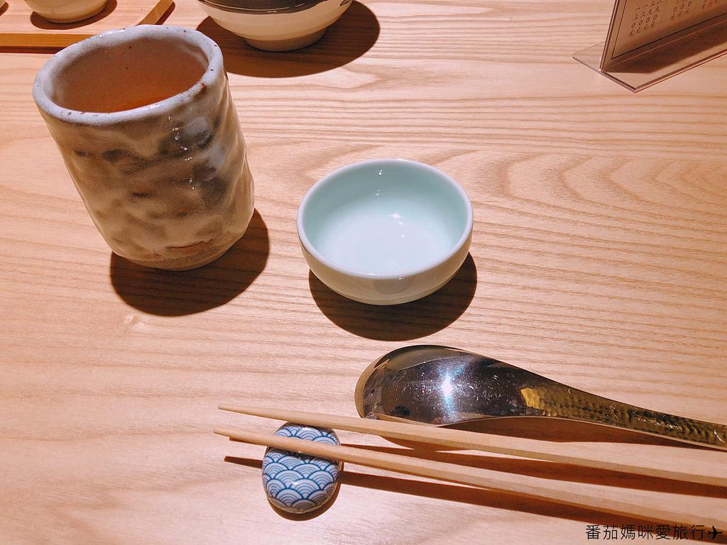 日本橋海鮮丼つじ半Tsujihan (6)