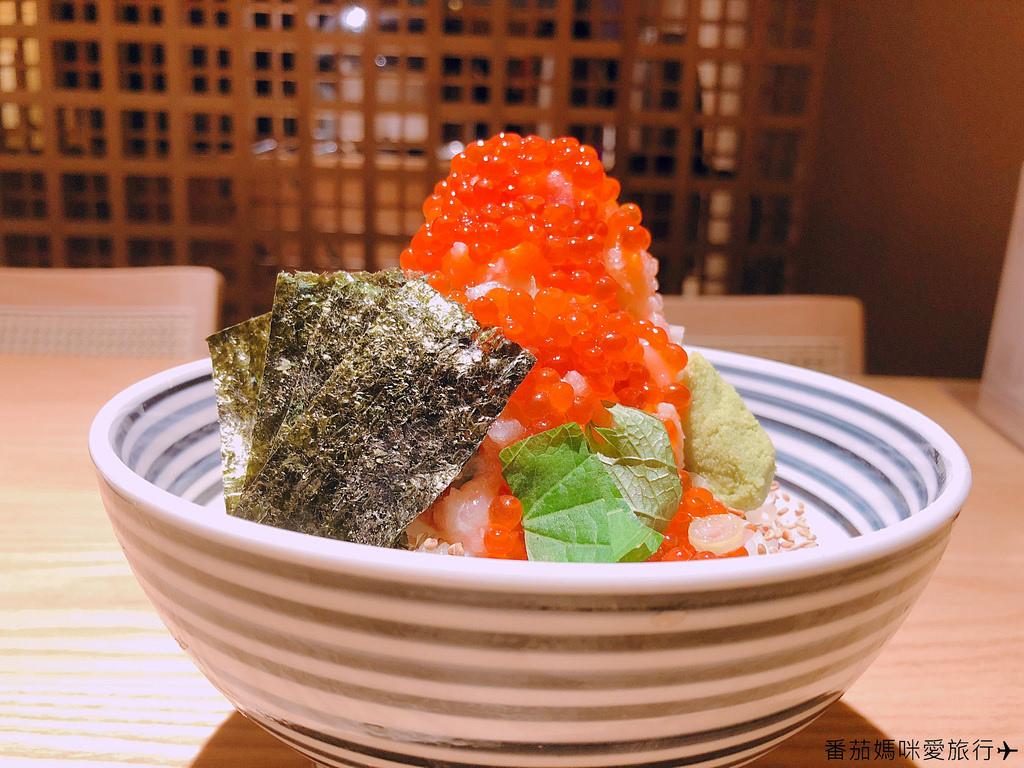 日本橋海鮮丼つじ半Tsujihan (17)
