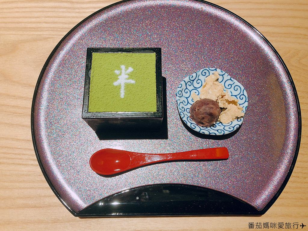 日本橋海鮮丼つじ半Tsujihan (29)