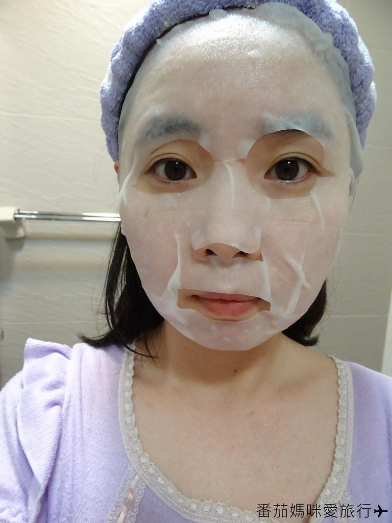 Aeria Skin面膜 (23)