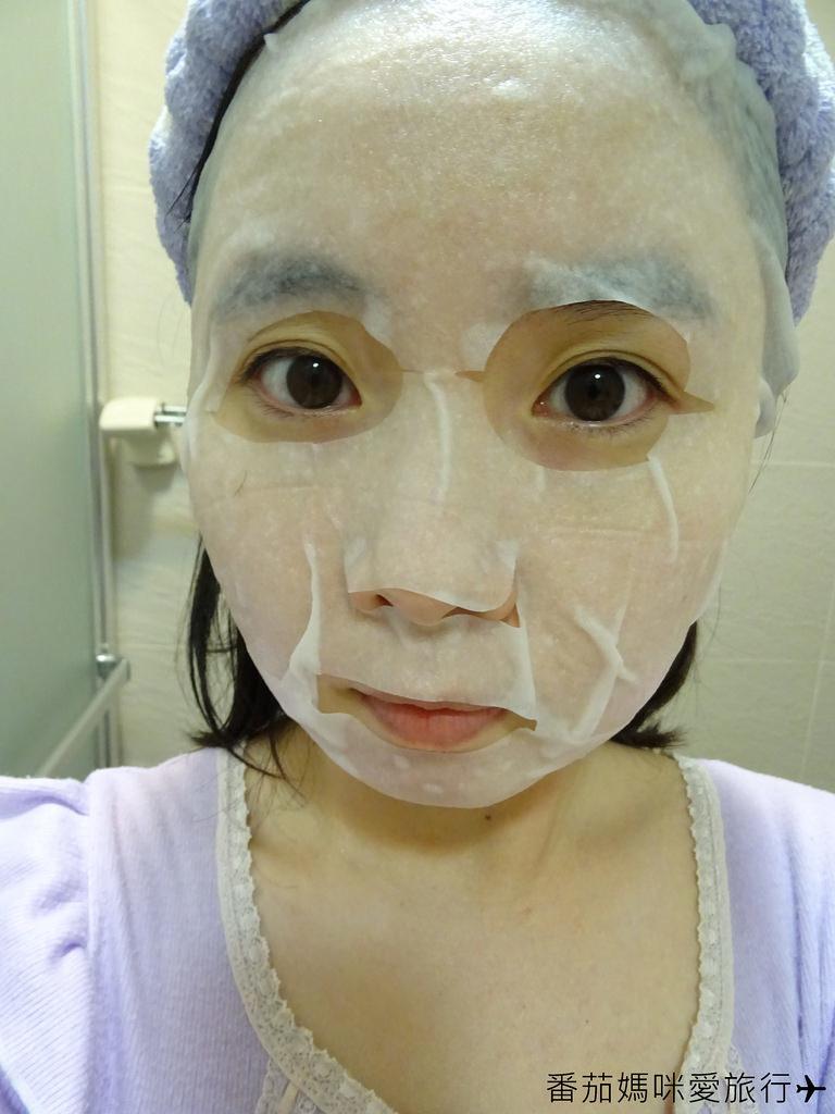 Aeria Skin面膜 (24)