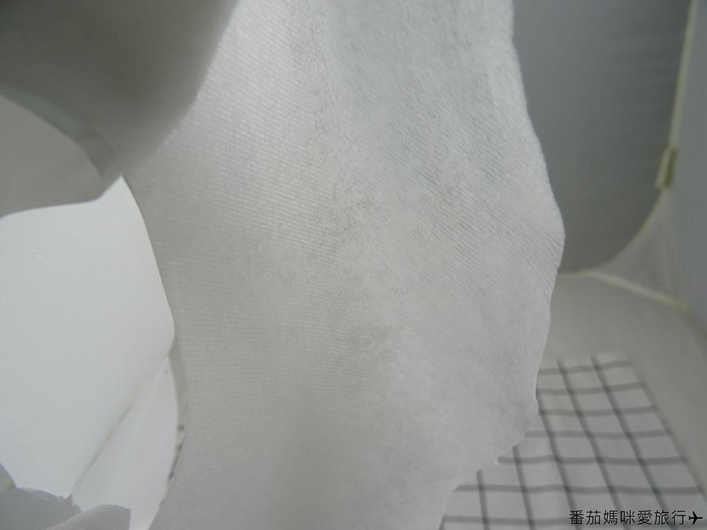 Aeria Skin面膜 (22)