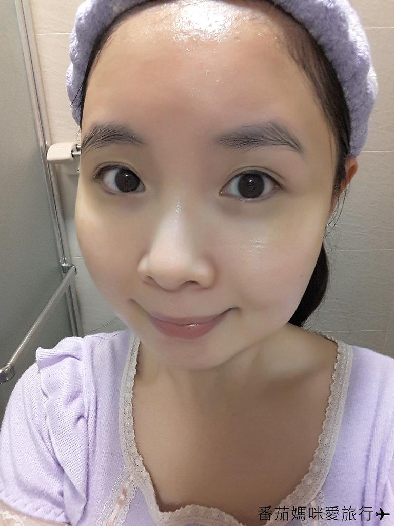 Aeria Skin面膜 (27)