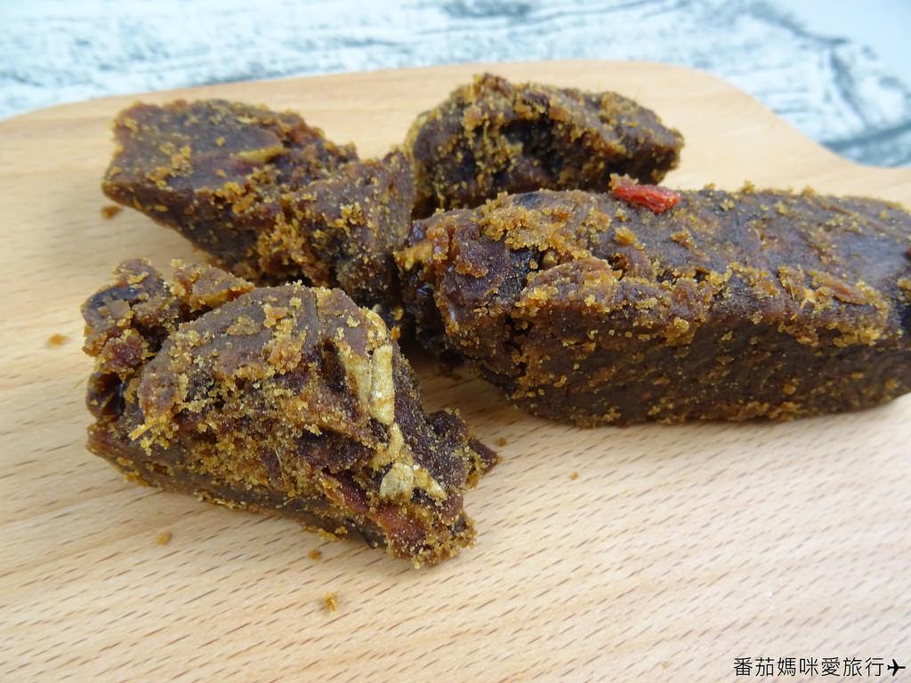 旺多富黑豆水薑母茶 (4)
