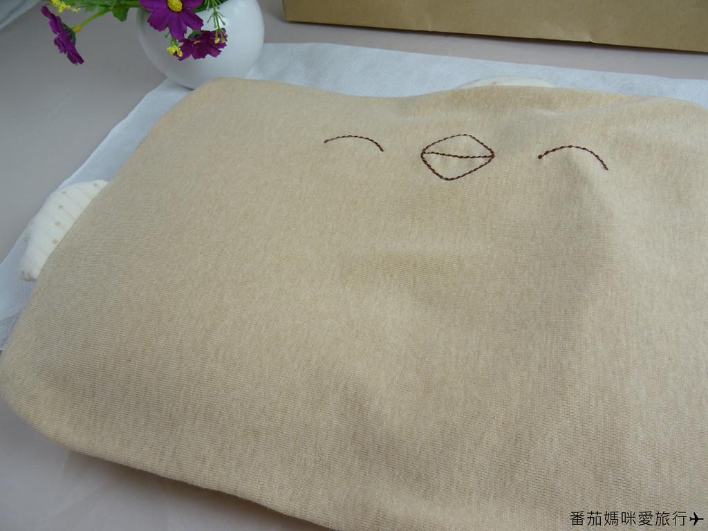 cani air wave 小雞枕 (10)