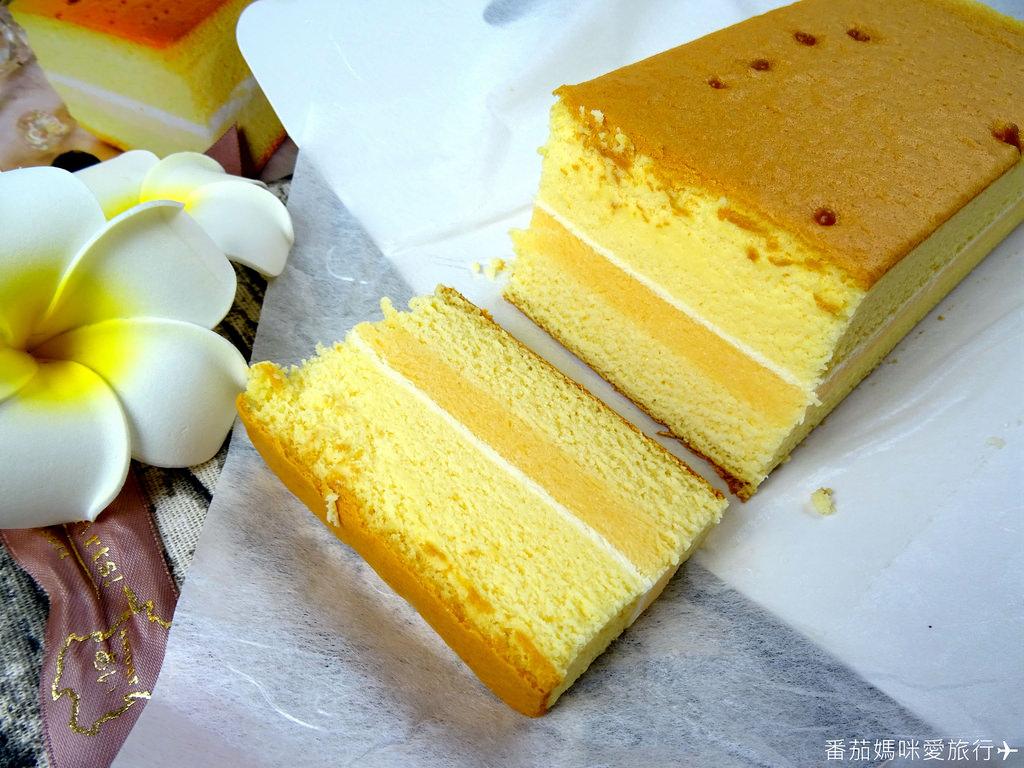 東京巴黎甜點 (12)