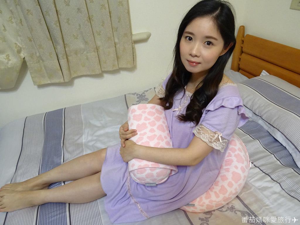 六甲村3in1哺乳機能枕 (5)