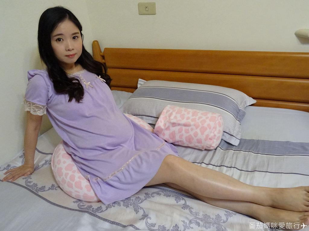六甲村3in1哺乳機能枕 (6)