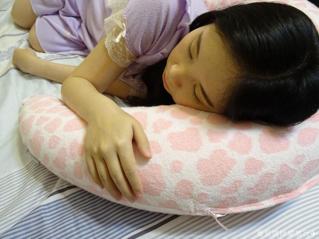 六甲村3in1哺乳機能枕 (7)