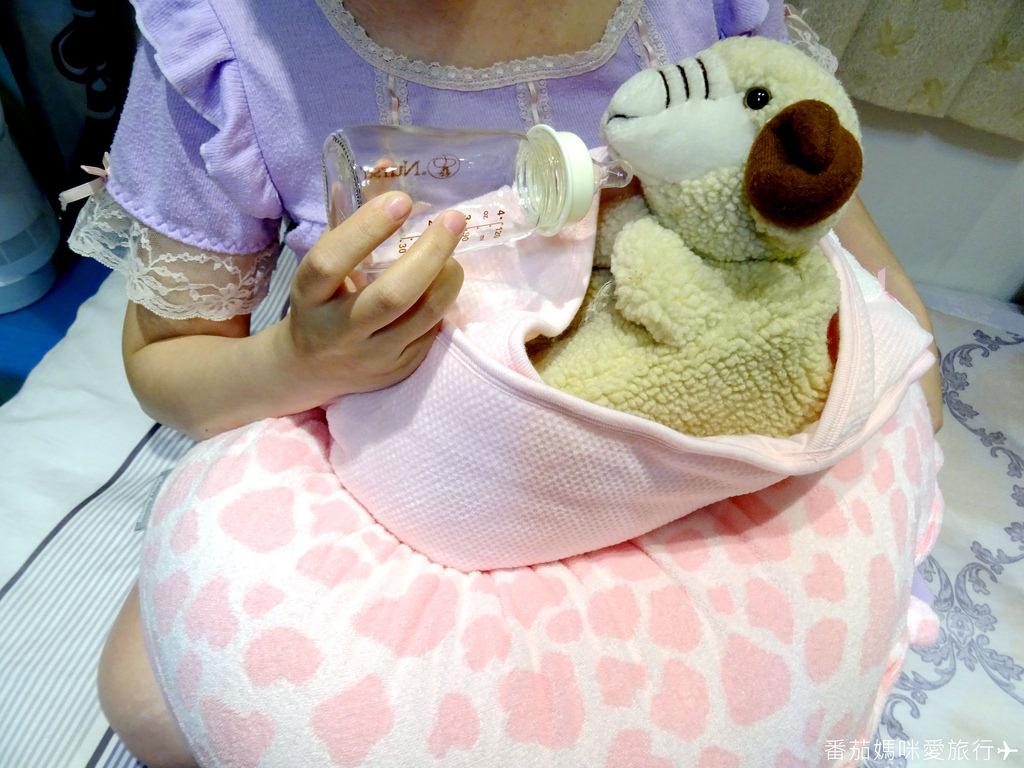 六甲村3in1哺乳機能枕 (14)