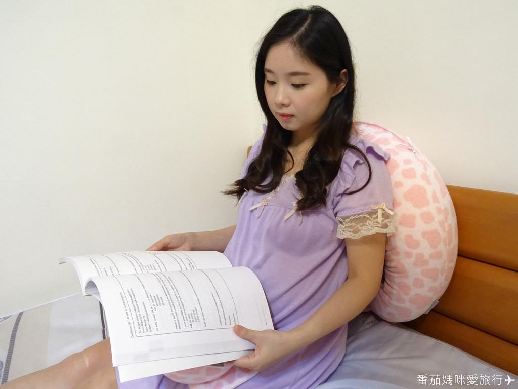 六甲村3in1哺乳機能枕 (8)