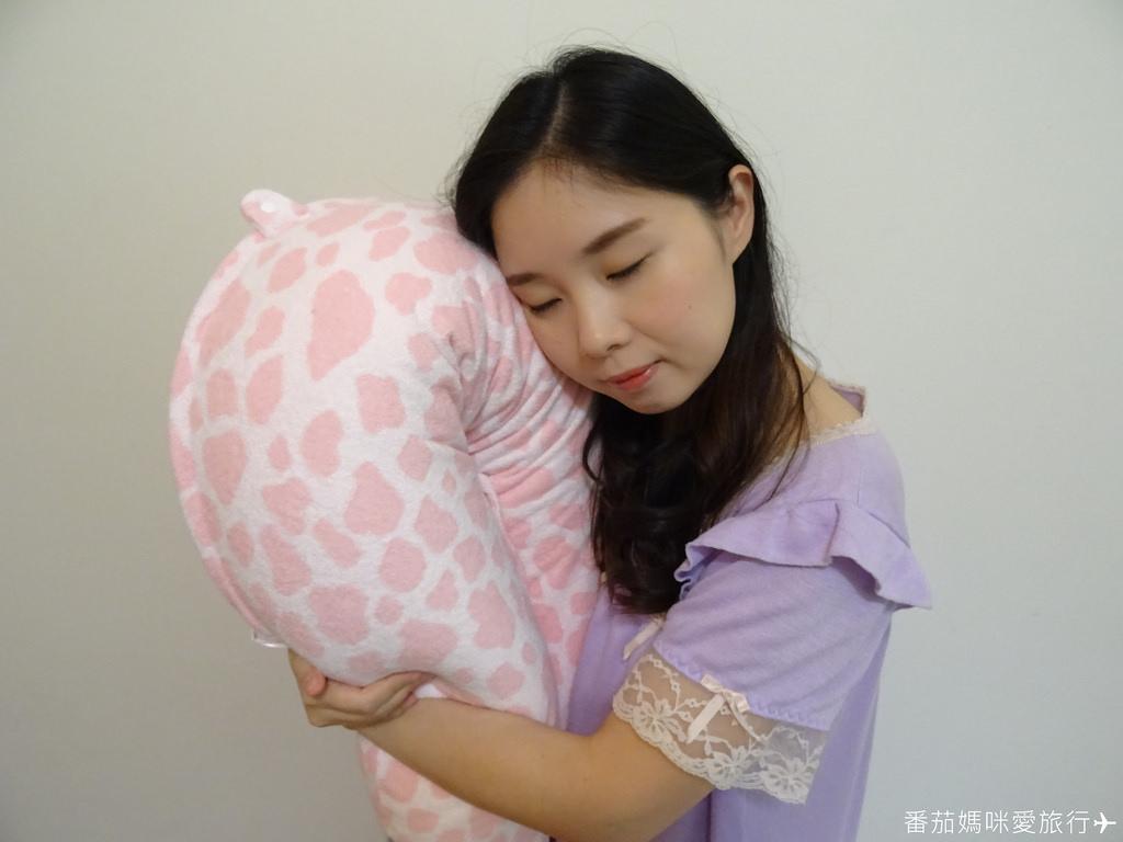 六甲村3in1哺乳機能枕 (10)