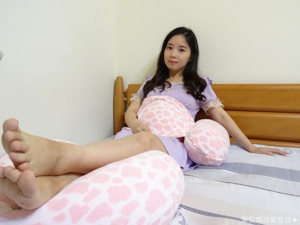 六甲村3in1哺乳機能枕 (9)