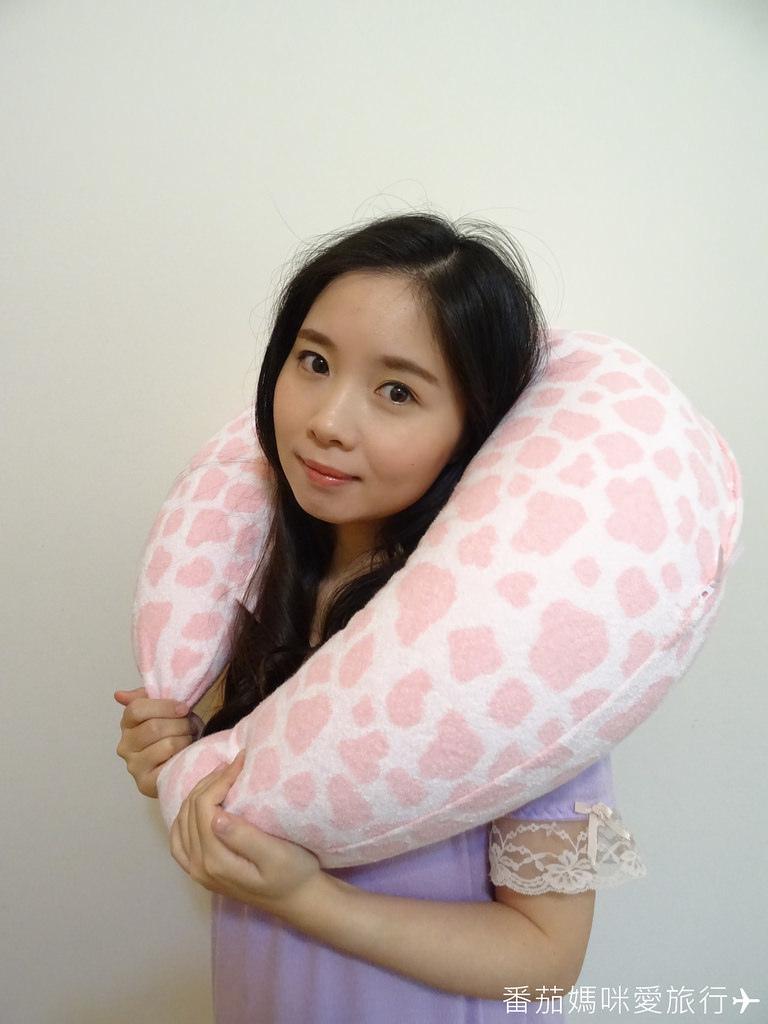 六甲村3in1哺乳機能枕 (11)