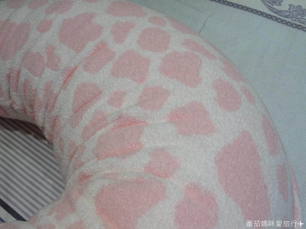 六甲村3in1哺乳機能枕 (16)