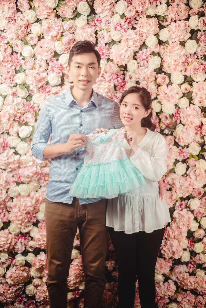台中婚紗 俐蓓爾攝影 婚紗婚禮孕婦全家福形象照新娘秘書彩妝造型 (36)