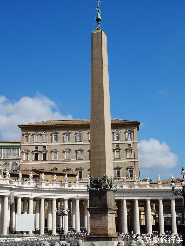 羅馬 (117)