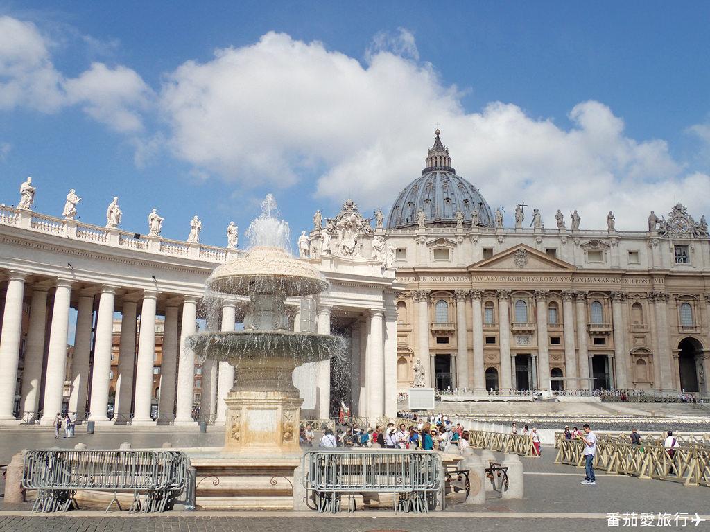 羅馬 (110)