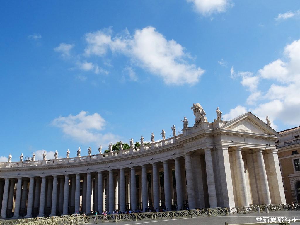 羅馬 (124)
