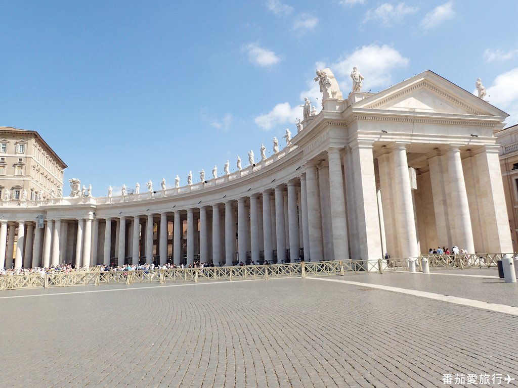 羅馬 (128)