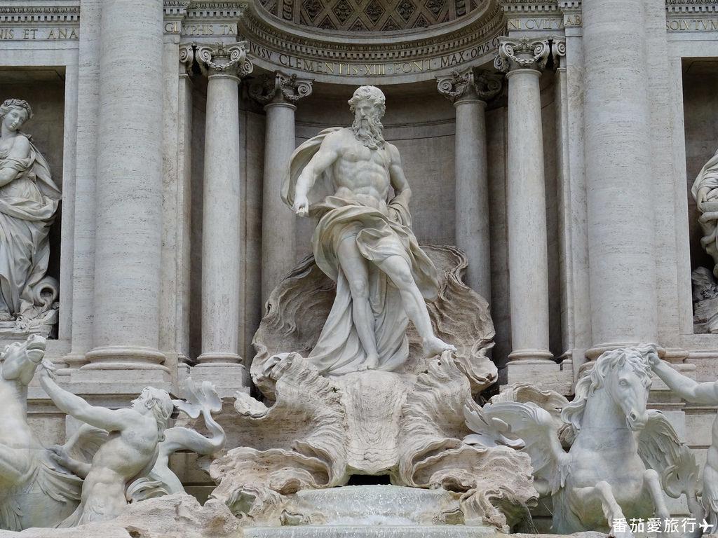 羅馬 (170)