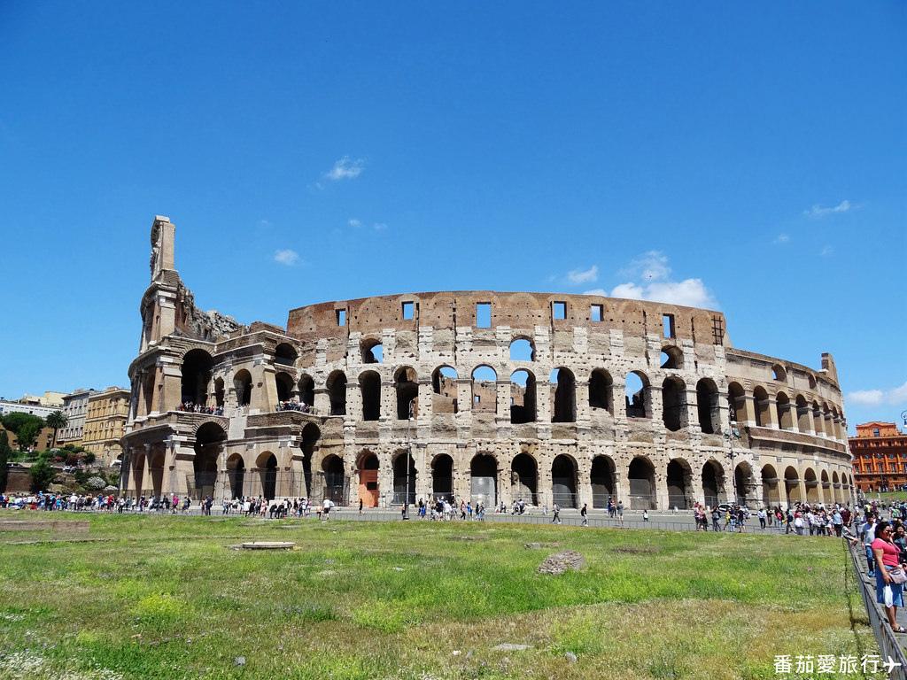 羅馬 (229)