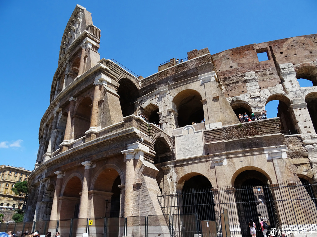 羅馬 (224)