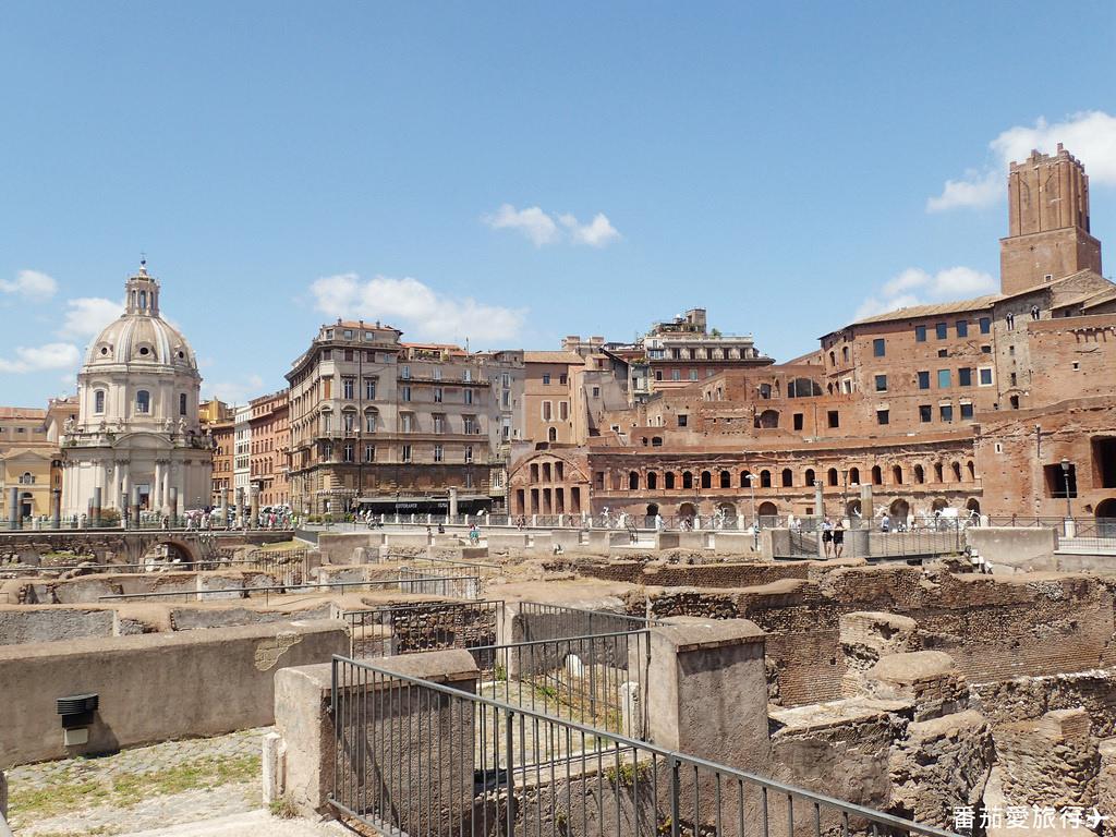 羅馬 (194)