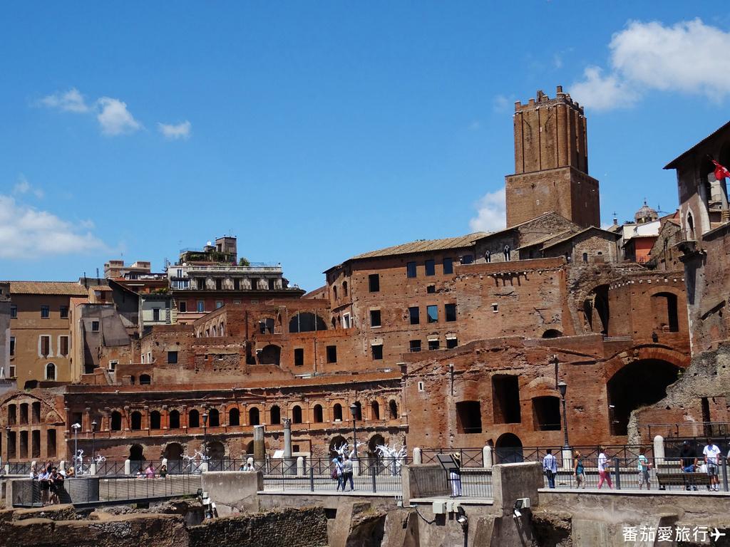 羅馬 (197)