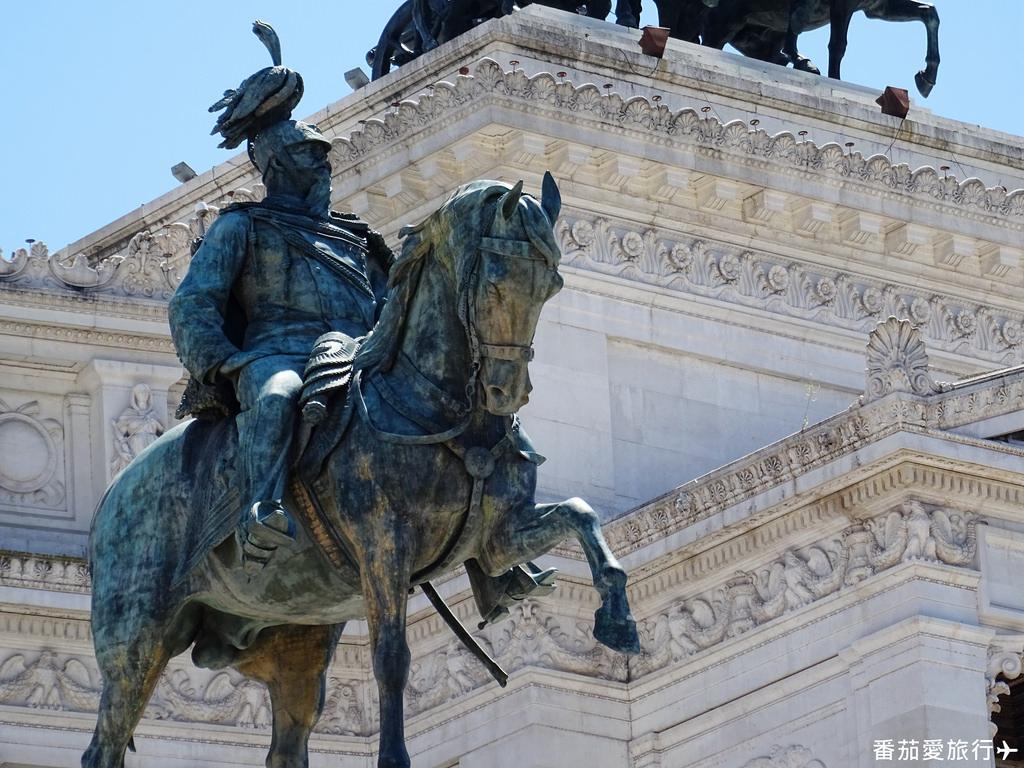 羅馬 (204)