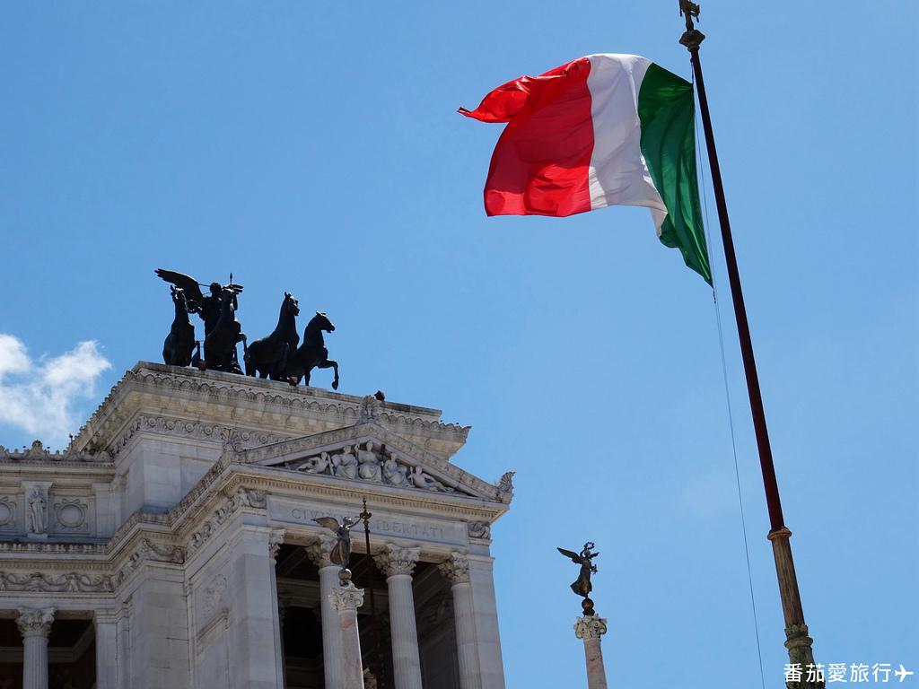 羅馬 (207)
