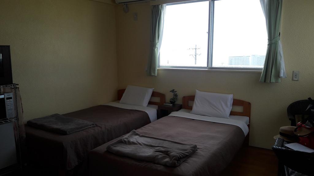 房間 (1)