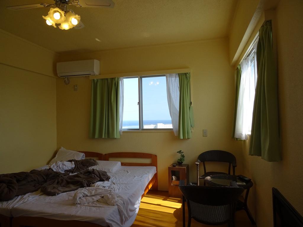 房間 (31)