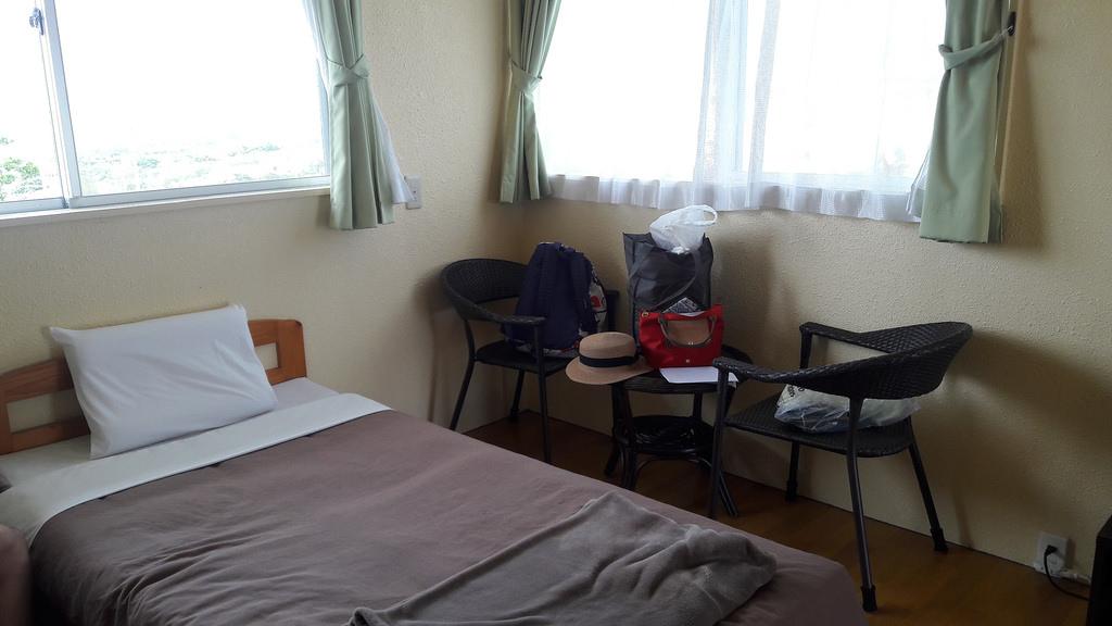 房間 (12)