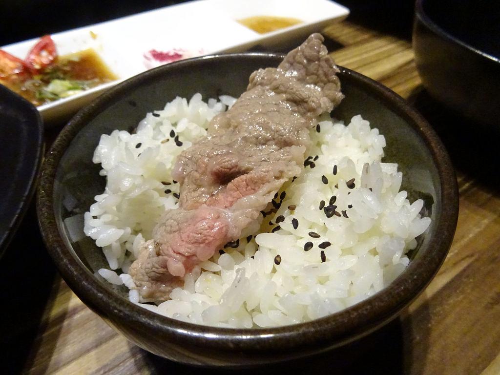 婧火鍋 (49)