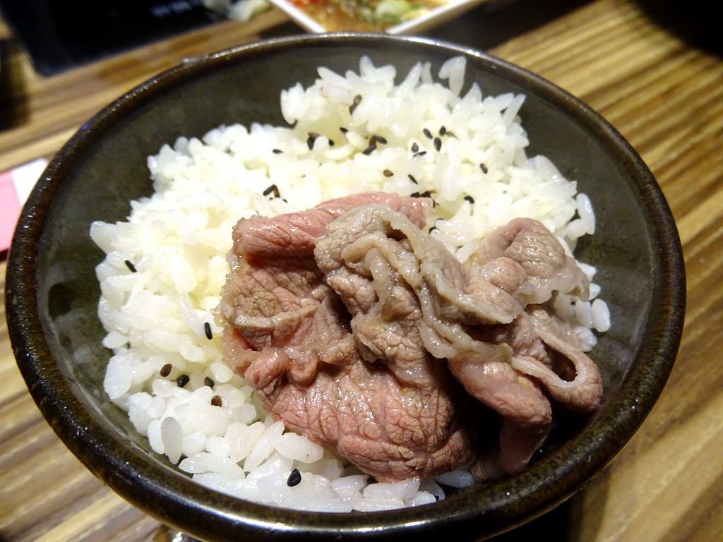 婧火鍋 (62)