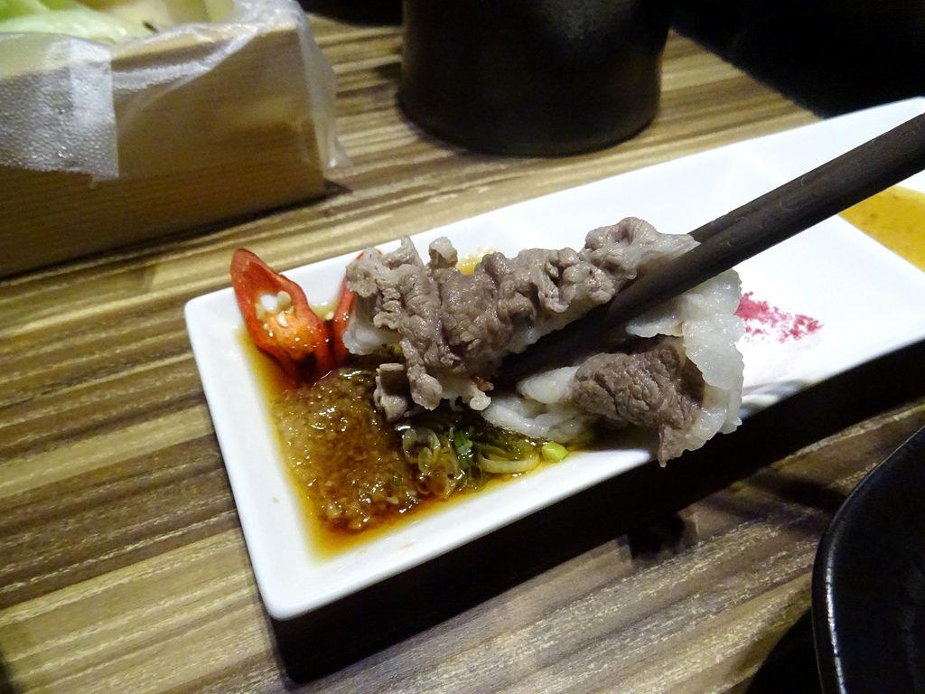 婧火鍋 (42)