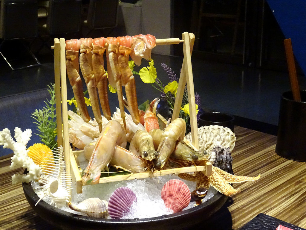 婧火鍋 (29)