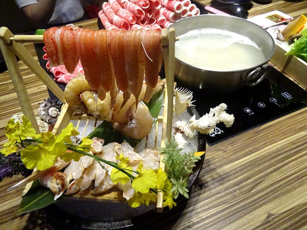 婧火鍋 (35)